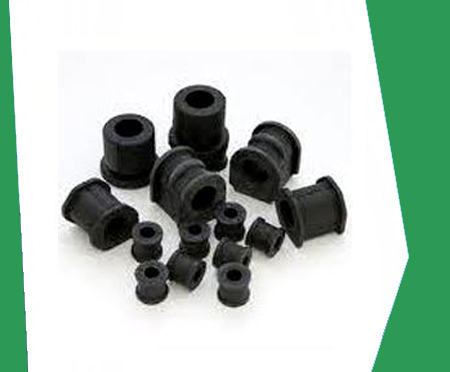Rubber bellows manufacturer in Germany, Europe, UK – Horiaki
