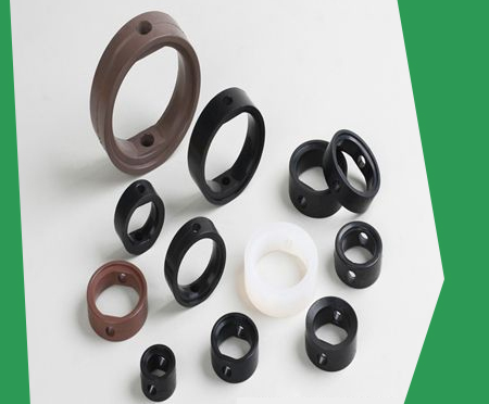Valve Seals manufacturer in Germany, Europe, UK – Horiaki